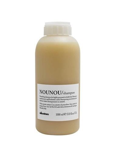 Nounou Shampoo 1L-Davines
